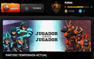 desafio_champions_game_320_200