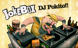 jokebox_320_200