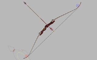bow_model_320_200