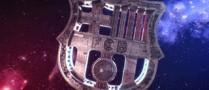champions_2012_320_200