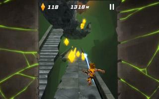 dcs_game_smartphone_320_200