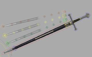 sword_320_200