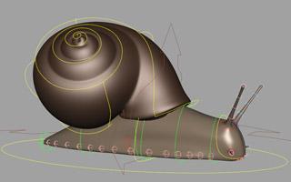 snail_320_200