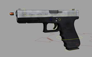 glock17_txt_320_200