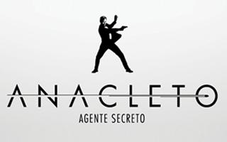 anacletoAgenteSecreto_320_200
