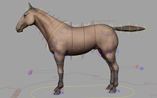 horseTxt_320_200