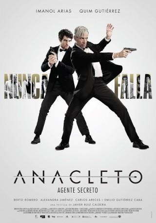 anacleto_poster