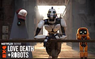 threeRobots_320_200