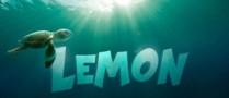 lemon_320_200