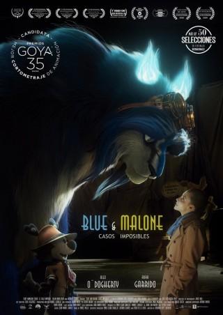 poster_BlueAndMalone